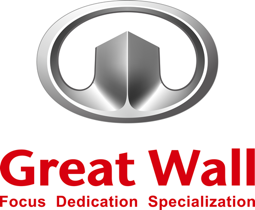 Great Wall Vehicles Service