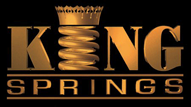 King Springs products & accessories