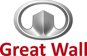 great wall accessories